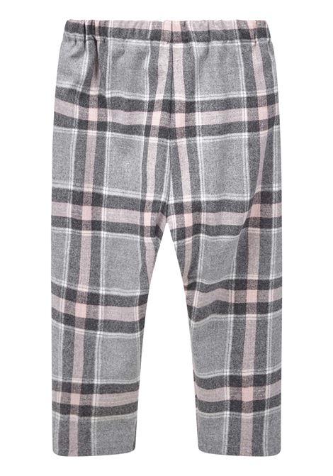Pantaloni IL GUFO Il Gufo | 1672492985 | A20PL254W3048339