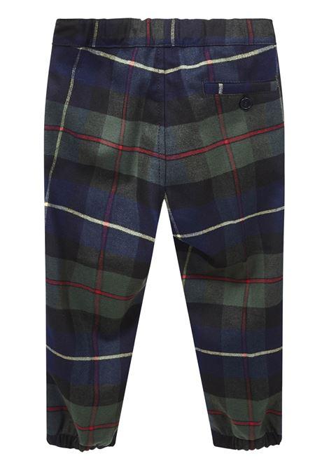 IL GUFO Trousers Il Gufo | 1672492985 | A20PL261W3046495