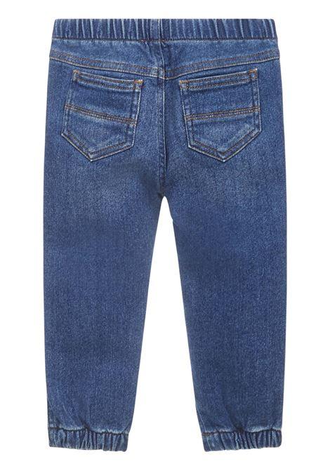 Il Gufo Jeans  Il Gufo | 24 | A20PL278J0021495
