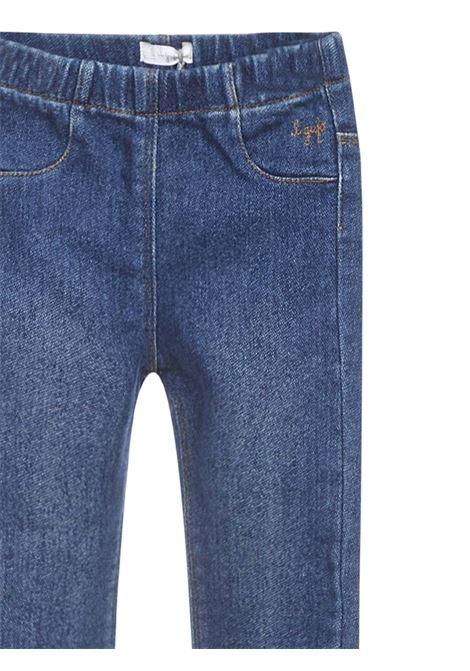 Jeans Il Gufo Il Gufo | 24 | A20PL314J0021495