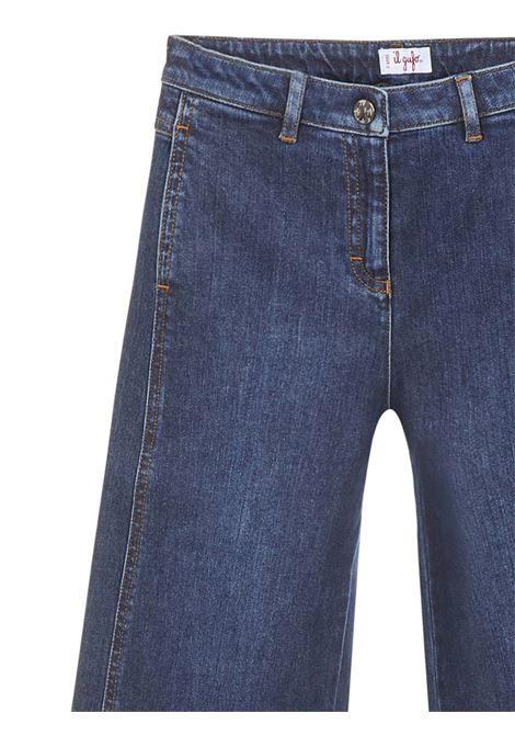 Jeans Il Gufo Il Gufo | 24 | A20PR043J0026497