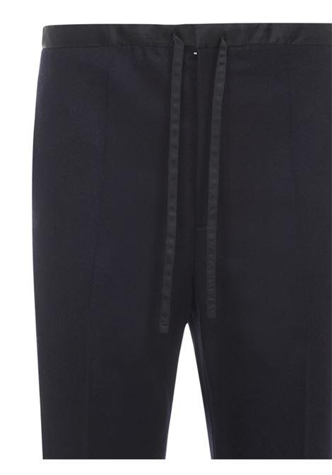 Jil Sander Trousers  Jil Sander | 1672492985 | JPUR310750402
