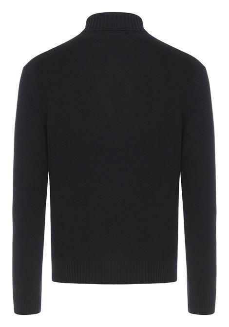 Jil Sander Sweater  Jil Sander | 7 | JPUR752504001