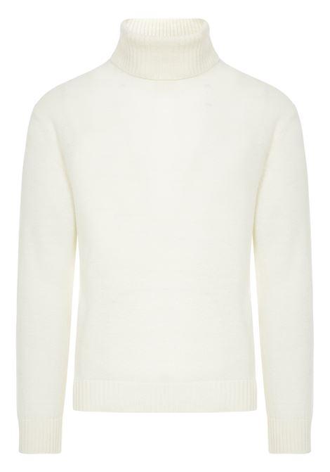 Jil Sander Sweater  Jil Sander | 7 | JPUR752504103