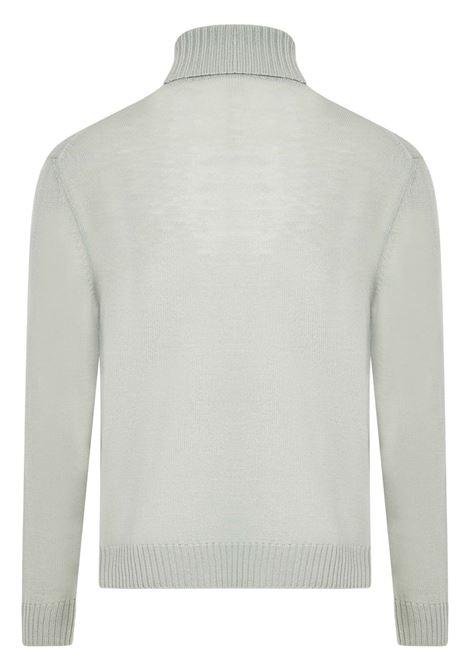 Jil Sander Sweater  Jil Sander | 7 | JPUR752504330