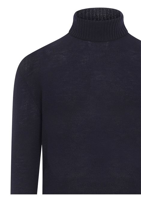 Jil Sander Sweater  Jil Sander | 7 | JPUR752504404