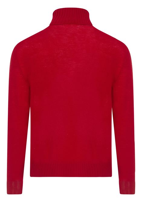 Jil Sander Sweater  Jil Sander | 7 | JPUR752504607