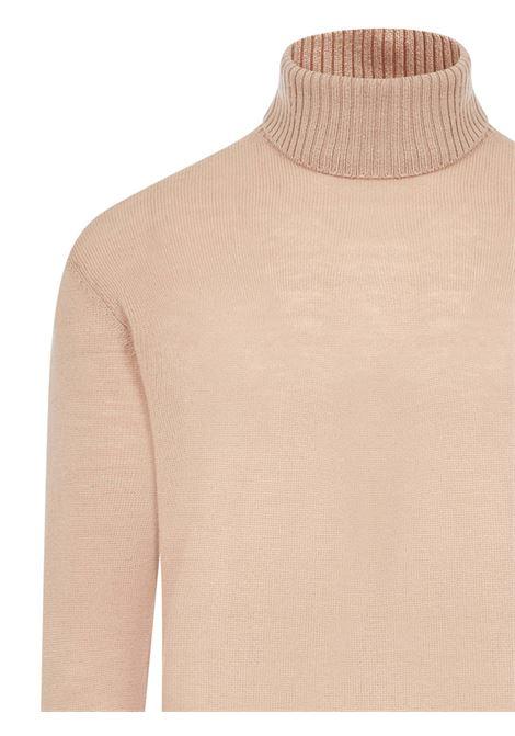 Jil Sander Sweater  Jil Sander | 7 | JPUR752504662