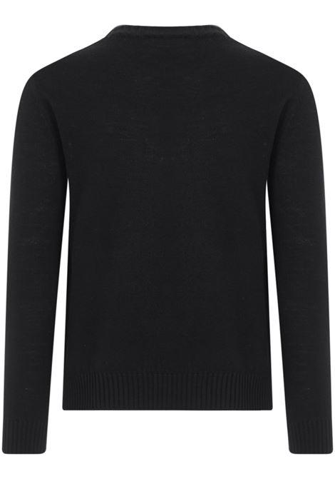 Jil Sander sweater Jil Sander | 7 | JPUR752505001