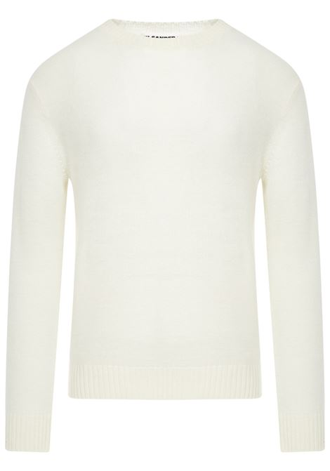 Jil Sander Sweater  Jil Sander | 7 | JPUR752505103