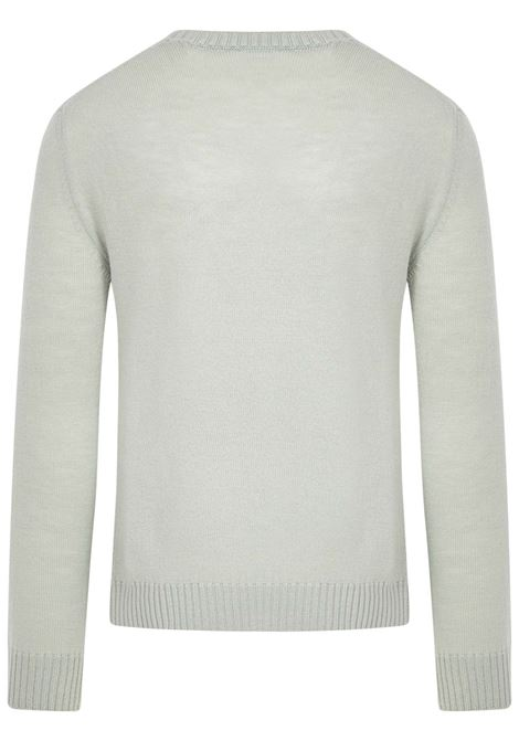 Jil Sander Sweater  Jil Sander | 7 | JPUR752505330