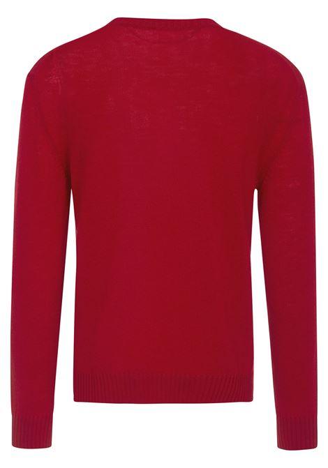Jil Sander Sweater  Jil Sander | 7 | JPUR752505607
