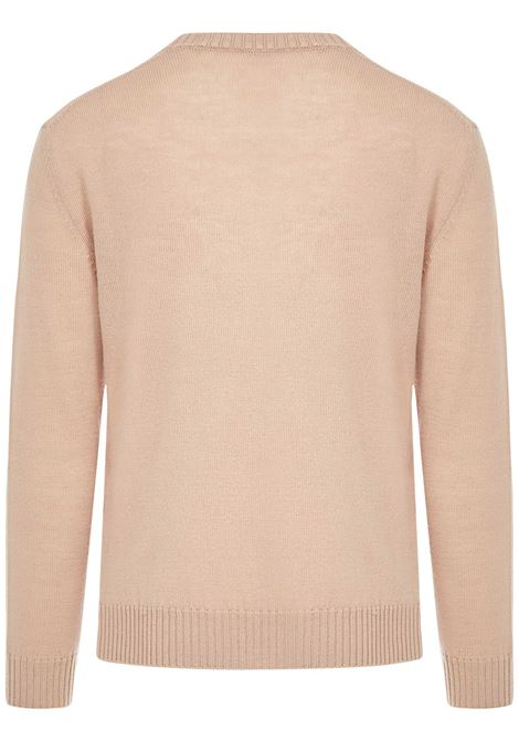 Jil Sander Sweater  Jil Sander | 7 | JPUR752505662