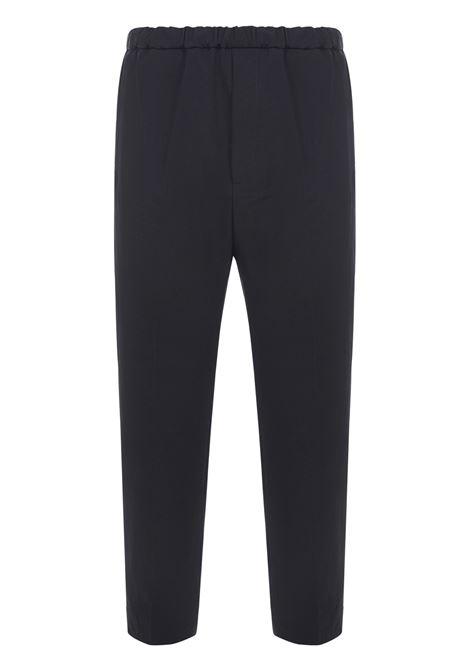 Jil Sander Trousers  Jil Sander | 1672492985 | JSMR311817401