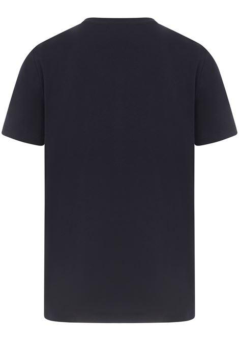 Jil Sander T-shirt  Jil Sander | 8 | JSMR706005406