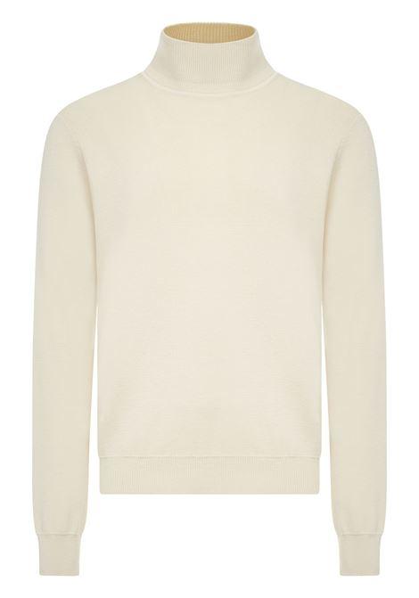 Jil Sander Sweater  Jil Sander | 7 | JSMR751031105