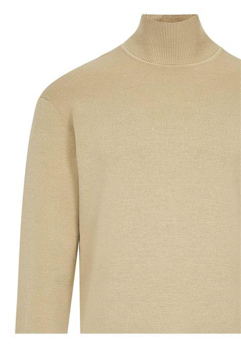Jil Sander Sweater  Jil Sander | 7 | JSMR751031274