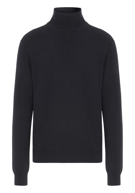 Jil Sander Sweater  Jil Sander | 7 | JSMR751031402