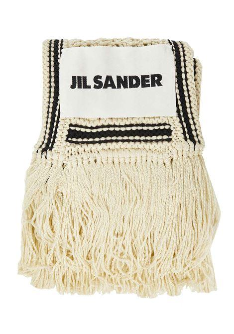Sciarpa Jil Sander Jil Sander | 77 | JSMR751136110