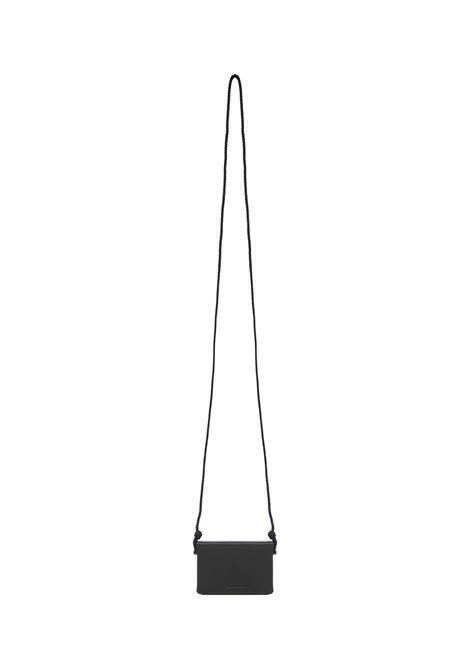 Jil Sander Shoulder bag  Jil Sander | 77132929 | JSMR840104001