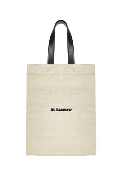 Jil Sander Hand Bag Jil Sander | 77132927 | JSMR852457102