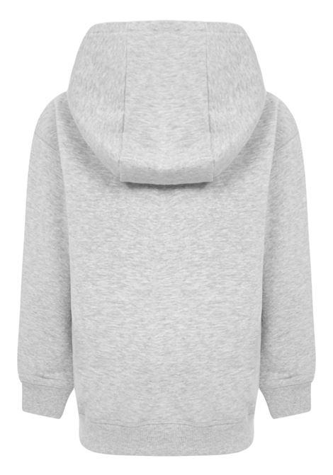 Kenzo Junior Disco Jungle Sweatshirt  Kenzo Junior | -108764232 | KR1559824