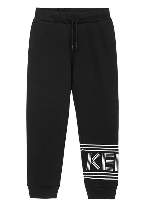 Kenzo Junior Trousers  Kenzo Junior | 1672492985 | KR2362802