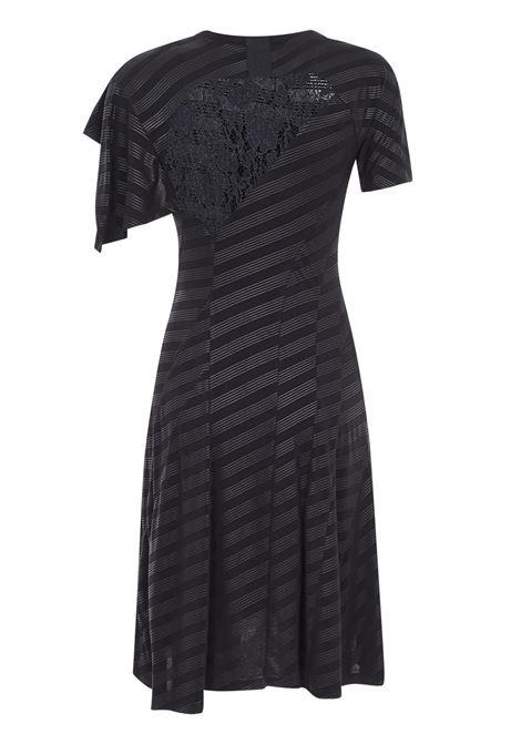 Koché Mini Dress Koche | 11 | SK1CT0005S23742900