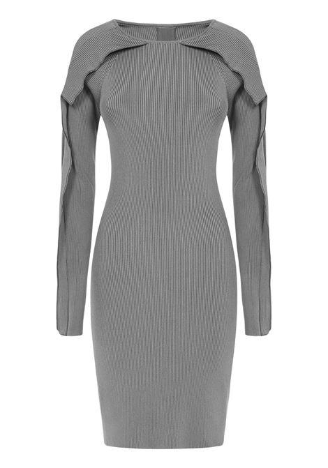 Koché Mini Dress Koche | 11 | SK1CT0016S17497003F