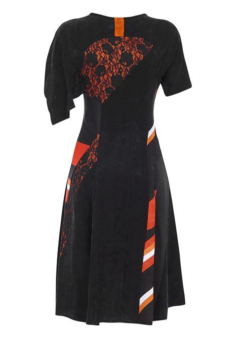 Koché Mini Dress Koche | 11 | SK1CT0022S53248900J