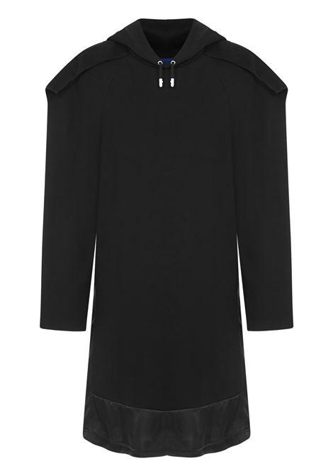 Koché Mini Dress Koche | 11 | SK1CT0035S25474900