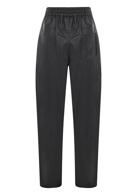 Koché Trousers Koche | 1672492985 | SK1KA0003S53057900