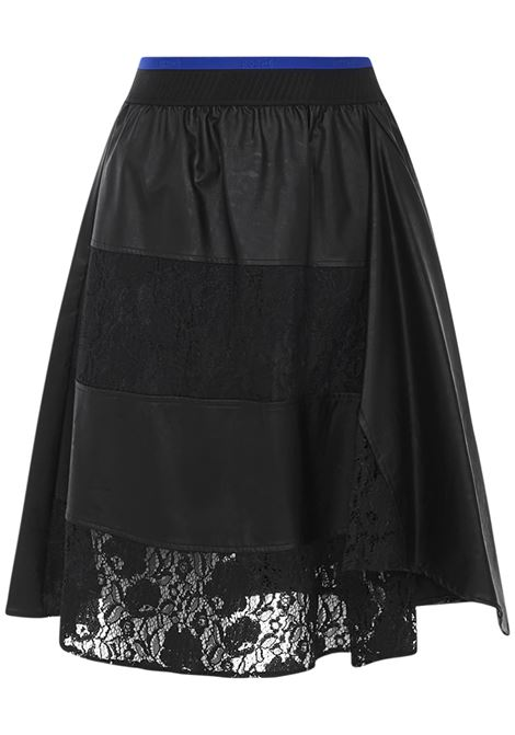 Koché Mini Skirt Koche | 15 | SK1MA0008S53057900