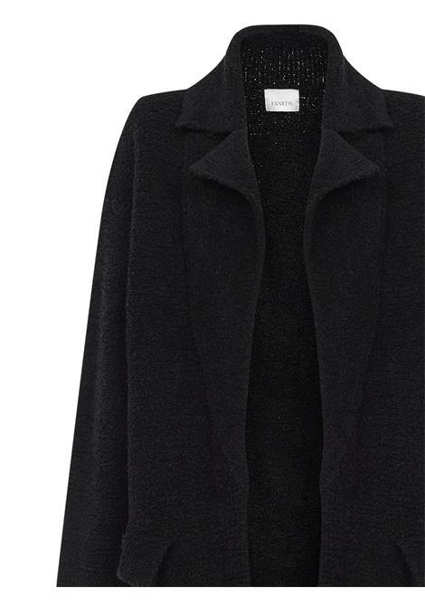 Laneus Coat Laneus | 17 | CPD302NERO