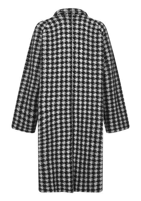Laneus Coat Laneus | 17 | CPD508U