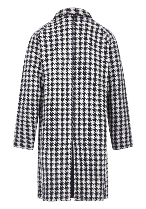Lanues coat Laneus | 17 | CPU7041