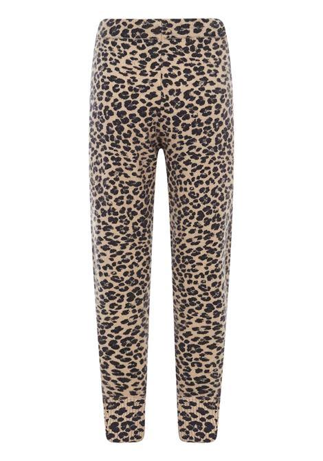 Pantaloni Laneus Laneus | 1672492985 | PND1003U