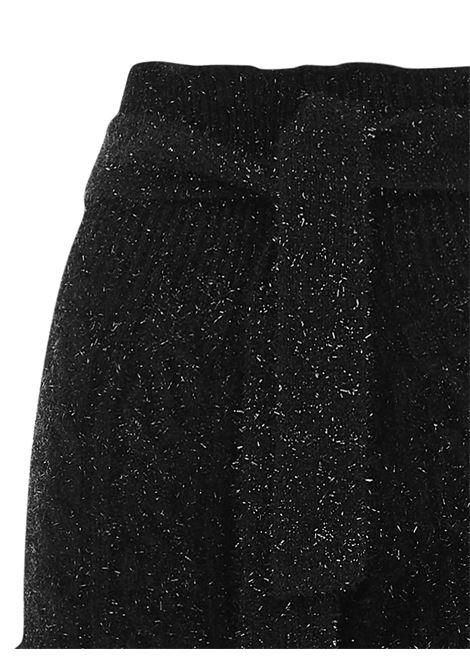 Shorts Laneus Laneus | 30 | SHD500NERO