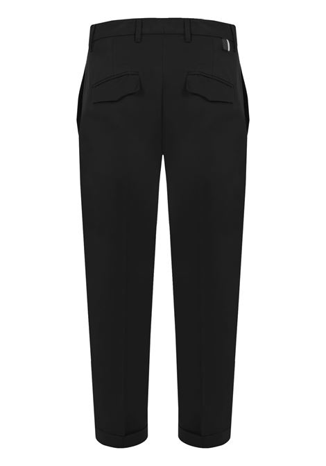 Low Brand Trousers Low Brand | 1672492985 | L1PFW20215304D001