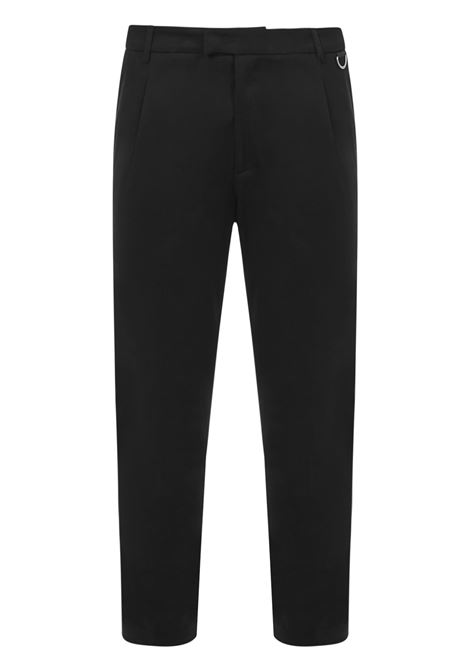 Low Brand trousers Low Brand | 1672492985 | L1PFW20215317D001