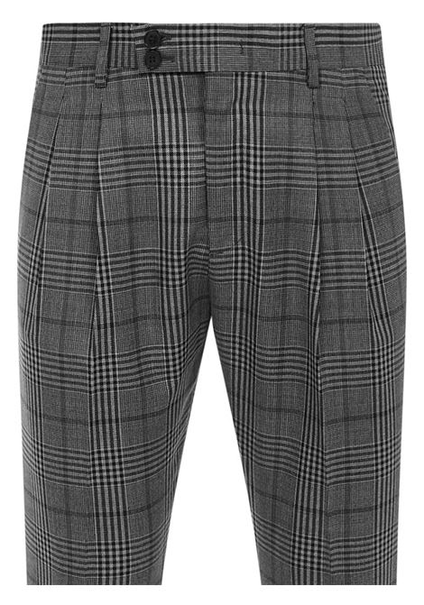 Low Brand Trousers Low Brand   1672492985   L1PFW20215325Z108
