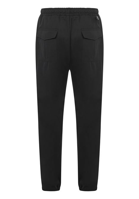 Low Brand Trousers Low Brand | 1672492985 | L1PFW20215334E052