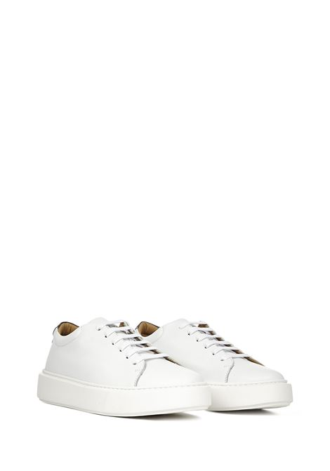Sneakers Low Brand Low Brand | 1718629338 | L1SFW20215417A1G