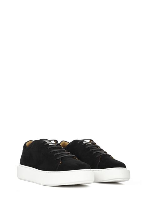 Low Brand sneakers Low Brand | 1718629338 | L1SFW20215419D001