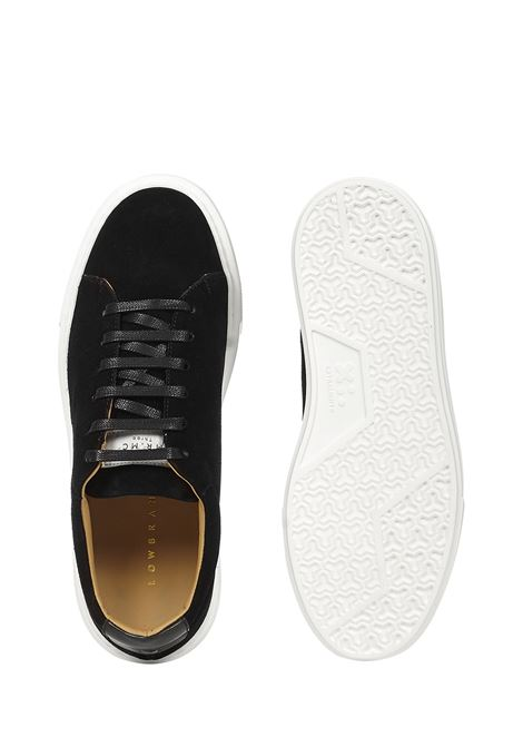 Sneakers Low Brand Low Brand | 1718629338 | L1SFW20215419D001