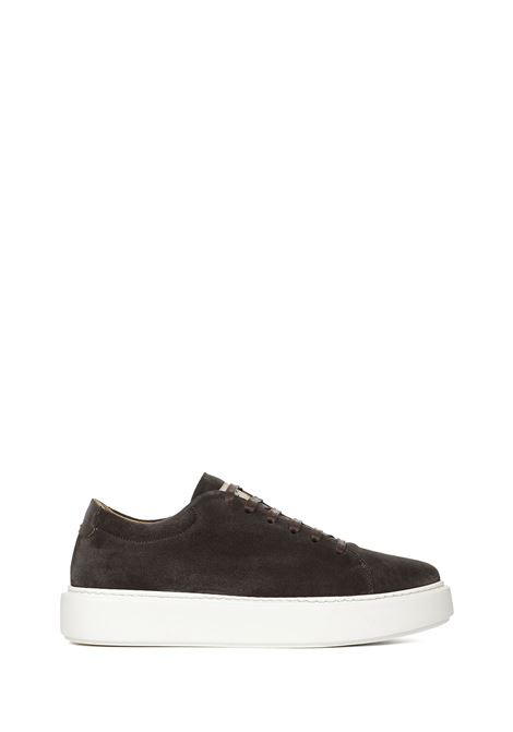 Low Brand sneakers Low Brand | 1718629338 | L1SFW20215419N065