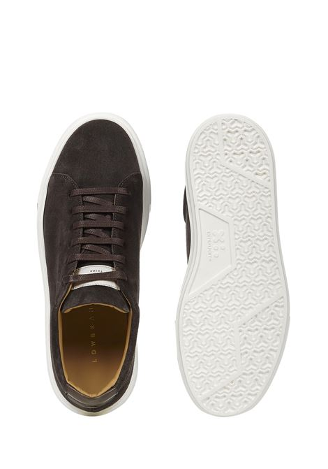 Sneakers Low Brand Low Brand | 1718629338 | L1SFW20215419N065