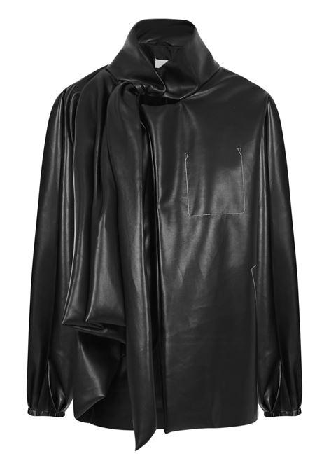 Maison Margiela Jacket Maison Margiela | 13 | S29AM0356S53502900
