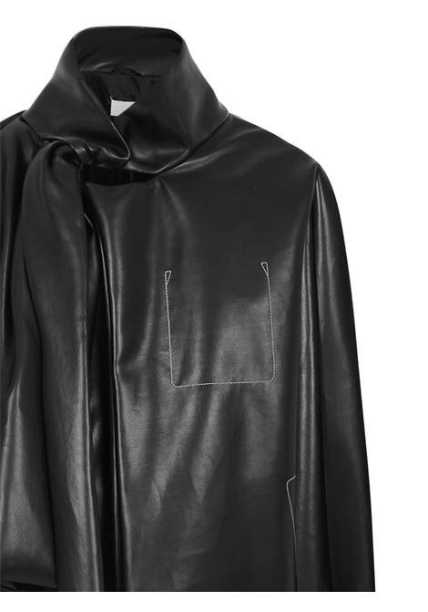 Maison Margiela Jacket Maison Margiela   13   S29AM0356S53502900