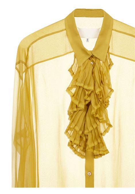 Camicia Maison Margiela Maison Margiela | -1043906350 | S29DL0190S38057153